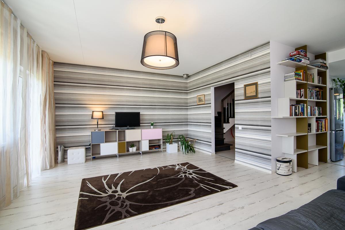 Parduodamas butas Šaltalankių g. 19, Mažosios Riešės vs., 108.49 kv.m ploto, 4 kambariai - <strong>157 000 €