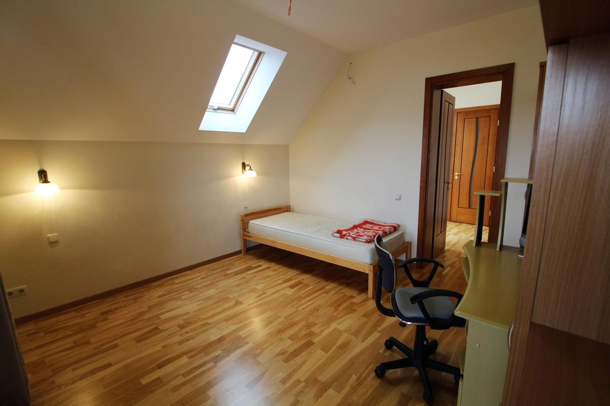 Nuomojamas 1 kamb K. Stašio g. 20, Antakalnyje, Vilniuje, 1 kambariai - <strong></noscript><img class=