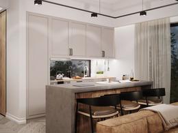 Parduodamas namas Paliepių k., 55 kv.m ploto, 1 aukštai