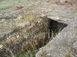 Parduodamas sklypas Budilių k., 695 a ploto