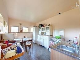 Parduodamas namas Santakos k., 130 kv.m ploto, 0 aukštai