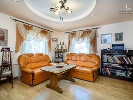 Parduodamas namas Draugystės g. 4, Naujojoje Vilnioje, Vilniuje, 161 kv.m ploto, 1 aukštai [..]