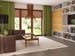 Parduodamas namas Vilniuje, 79 kv.m ploto, 0 aukštai