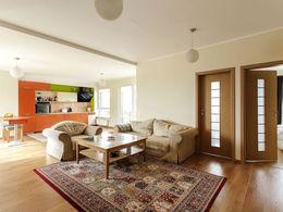 Parduodamas ir nuomojamas butas Lvovo g., Šnipiškėse, Vilniuje, 78 kv.m ploto, 3 kambariai [..]
