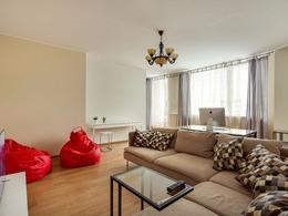 Parduodamas ir nuomojamas butas Lvovo g., Šnipiškėse, Vilniuje, 68.96 kv.m ploto, 2 kambariai [..]
