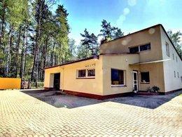 Nuomojamas namas Antavilių Sodų 1-oji g., Antakalnyje, Vilniuje, 205 kv.m ploto, 2 aukštai [..]