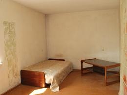 Parduodamas butas Kirdeikių k., 56 kv.m ploto, 3 kambariai