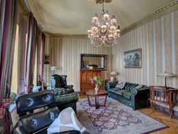 Parduodamas butas Rūdninkų g., Senamiestyje, Vilniuje, 93.11 kv.m ploto, 3 kambariai [..]