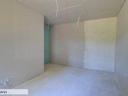 Parduodamas namas Bajoruose, Vilniuje, 120 kv.m ploto, 1 aukštai