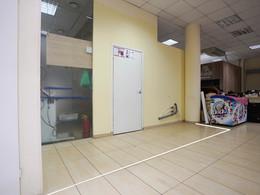 Nuomojamos patalpos Ulonų g., Šiaurės miestelyje, Vilniuje, 15.18 kv.m ploto [..]