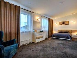 Parduodamas namas Fridricho Gedkanto g., Tarandėje, Vilniuje, 133.6 kv.m ploto, 2 aukštai