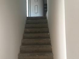 Parduodamos ir nuomojamos patalpos Klaipėdos pl. 57A,, Palangoje, 180 kv.m ploto