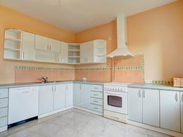 Parduodamas namas Noragiškių g., Visoriuose, Vilniuje, 200.45 kv.m ploto, 3 aukštai