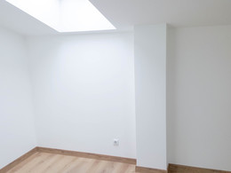 Nuomojamas namas Verkiuose, Vilniuje, 113.5 kv.m ploto, 3 aukštai