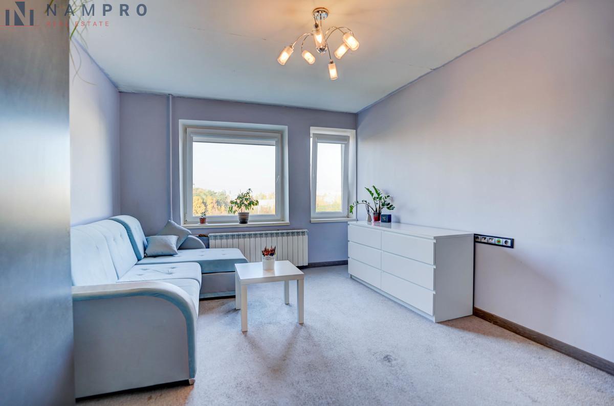 Parduodamas butas Pašilaičių g., Pašilaičiuose, Vilniuje, 67.08 kv.m ploto, 3 kambariai