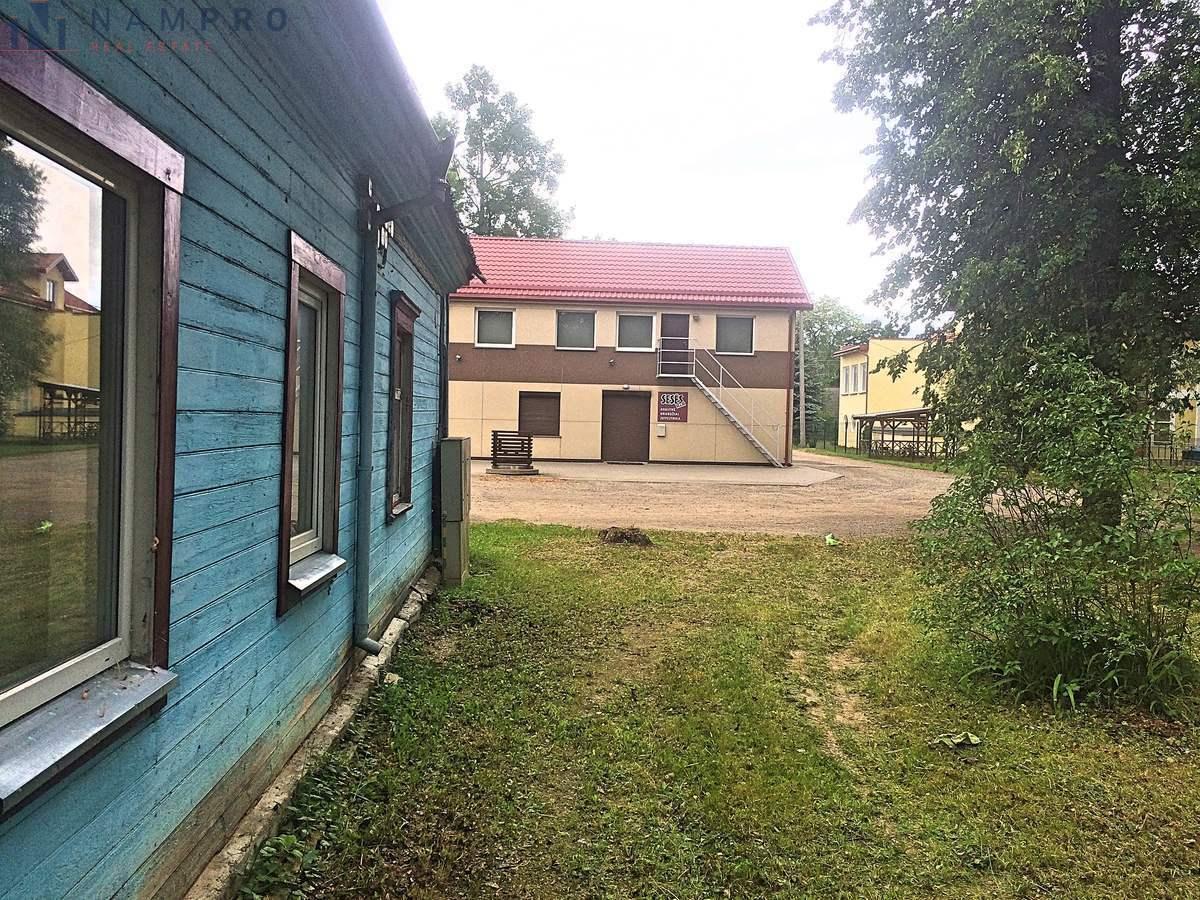 Parduodamas butas Vytauto g., Rokiškyje, 62 kv.m ploto, 2 kambariai