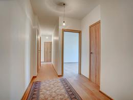 Parduodamas butas Gelvonų g. 62, Šeškinėje, Vilniuje, 67.11 kv.m ploto, 3 kambariai [..]