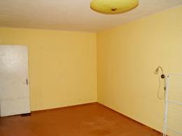Parduodamas butas V. Krėvės pr., Dainavoje, Kaune, 63 kv.m ploto, 3 kambariai