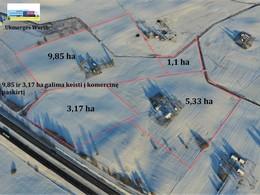 Parduodamas namas Jačionių k., 105 kv.m ploto, 1 aukštai