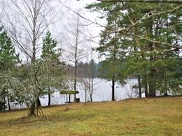 Parduodamas namas Babrauninkų k., 256 kv.m ploto, 2 aukštai
