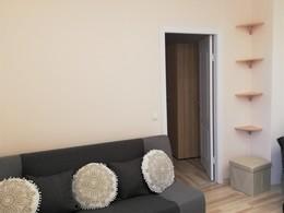 Parduodamas butas Taikos pr., Dainavoje, Kaune, 50 kv.m ploto, 2 kambariai [..]
