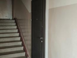 Parduodamas butas  J. Basanavičiaus al. , Žaliakalnyje, Kaune, 50 kv.m ploto, 2 kambariai