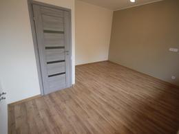 Parduodamas butas A. Mackevičiaus g., Žaliakalnyje, Kaune, 25 kv.m ploto, 1 kambariai
