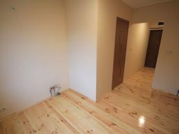 Parduodamas butas Vaidoto g. 6, Panemunėje, Kaune, 22 kv.m ploto, 2 kambariai