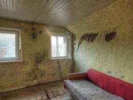 Parduodamas butas Palangos g., Senamiestyje, Kaune, 42 kv.m ploto, 2 kambariai