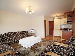Parduodamas butas Gardino g. Gardino g. Druskinisnkai, Druskininkuose, 32 kv.m ploto, 2 kambariai [..]