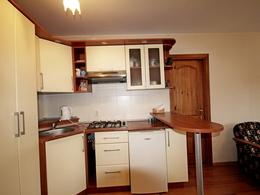 Parduodamas butas Gardino g. Gardino g. Druskinisnkai, Druskininkuose, 32 kv.m ploto, 2 kambariai