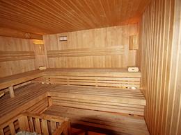 Nuomojamos patalpos Vandžiogalos pl., Domeikavos k., 417 kv.m ploto