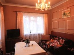 Parduodamas namas V. Grybo aklg., Vilijampolėje, Kaune, 132 kv.m ploto, 2 aukštai