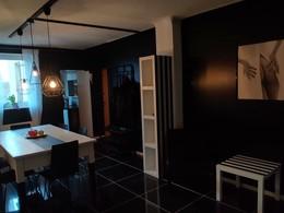 Nuomojamas butas K. Donelaičio g., Centre, Kaune, 67 kv.m ploto, 3 kambariai [..]