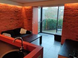 Nuomojamas butas Taikos pr., Žaliakalnyje, Kaune, 55 kv.m ploto, 2 kambariai [..]
