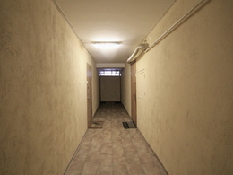 Parduodamas butas Tilžės g., Vilijampolėje, Kaune, 40 kv.m ploto, 2 kambariai