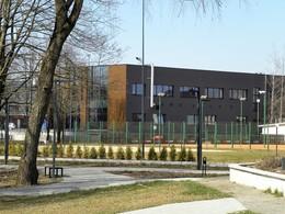 Nuomojamas butas Leipalingio g., Aleksote, Kaune, 50 kv.m ploto, 3 kambariai