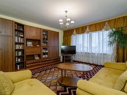 Parduodamas 2-jų butų namas Jadvygos Čiurlionytės g., Naujojoje Vilnioje, Vilniuje [..]