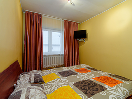 Parduodamas 2-jų butų namas Jadvygos Čiurlionytės g., Naujojoje Vilnioje, Vilniuje