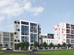 Parduodamas butas Kernavės g., Šnipiškėse, Vilniuje, 59.84 kv.m ploto, 3 kambariai [..]