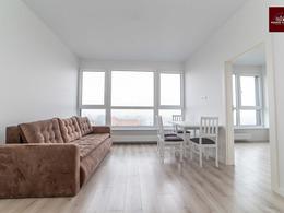 Parduodamas butas Savanorių pr. , Žaliakalnyje, Kaune, 38 kv.m ploto, 2 kambariai [..]