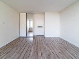 Parduodamas butas Savanorių pr. , Žaliakalnyje, Kaune, 38 kv.m ploto, 2 kambariai