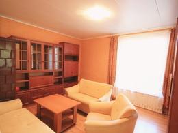 Parduodamas namas Vaidilos g., Panemunėje, Kaune, 54 kv.m ploto, 1 aukštai