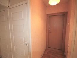 Parduodamas butas V.Krėvės pr. V.Krfėvės pr.35, Dainavoje, Kaune, 61 kv.m ploto, 3 kambariai [..]