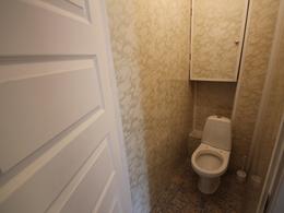 Parduodamas butas V.Krėvės pr. V.Krfėvės pr.35, Dainavoje, Kaune, 61 kv.m ploto, 3 kambariai