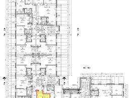 Parduodamas butas Rygos g., Justiniškėse, Vilniuje, 47.46 kv.m ploto, 2 kambariai
