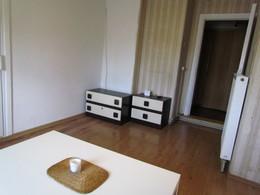 Nuomojamas butas Dainos g. 3, Centre, Kaune, 45 kv.m ploto, 2 kambariai [..]