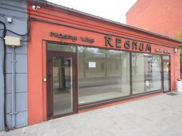 Nuomojamos patalpos Vytauto pr. 47, Centre, Kaune, 50 kv.m ploto