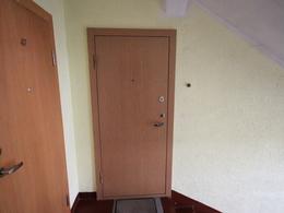 Nuomojamas butas S. Žukausko g. 6, Eiguliuose, Kaune, 50 kv.m ploto, 2 kambariai