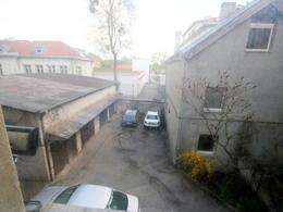 Parduodamas butas P. Vileišio g. P. Vileišio g. 4-2 Kaunas, Žaliakalnyje, Kaune, 96.21 kv.m ploto, 4 kambariai